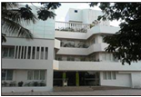 Wockhardt Hospital Vashi, ( By Prior Appointment) Navi Mumbai